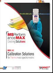 MSMax_180x250