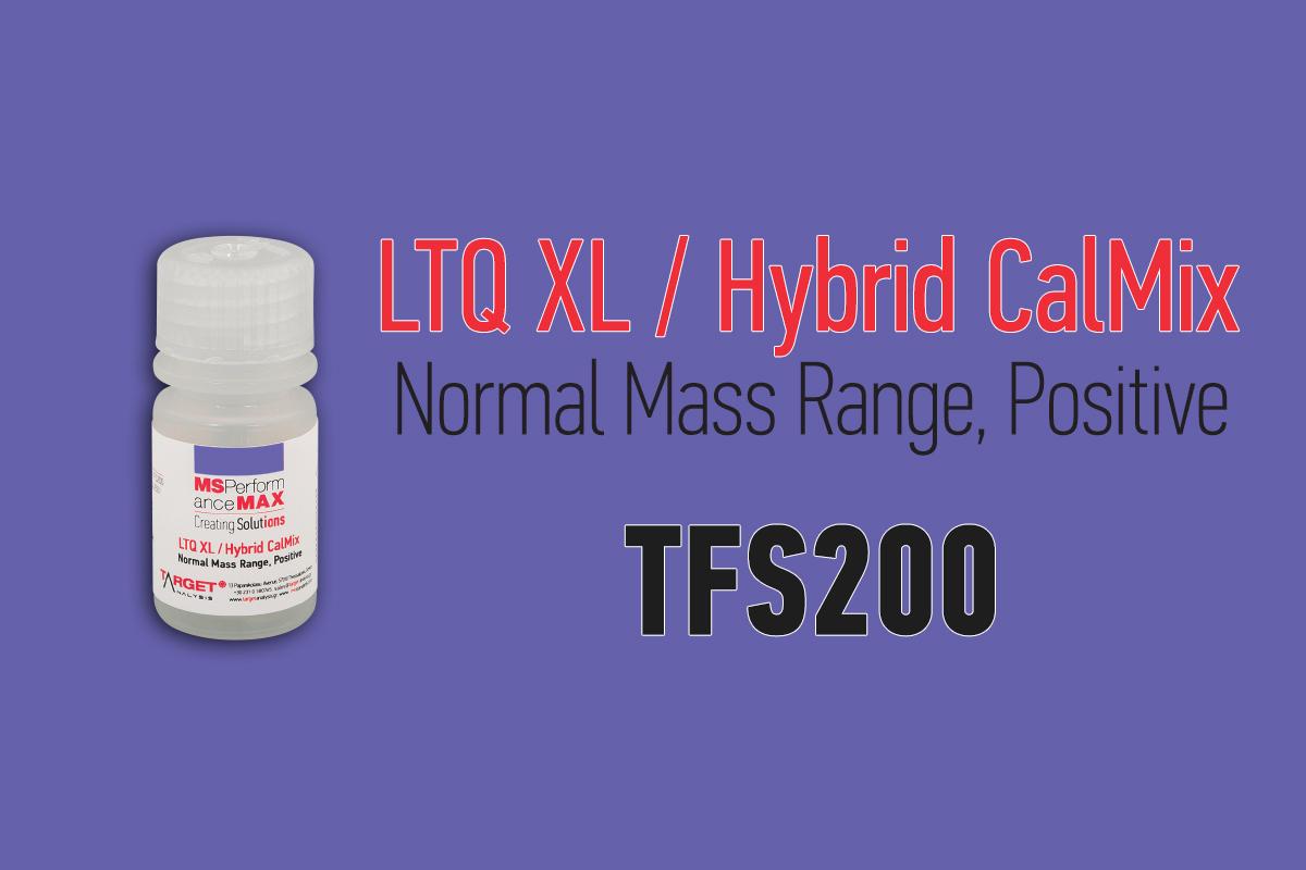 TFS200