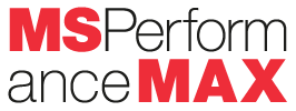 MS Performance MAX | Creating Solutions